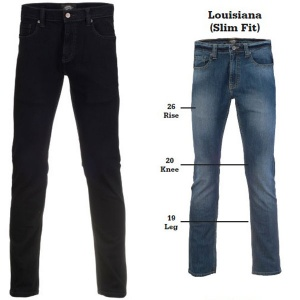 dickies_louisiana_jeans_stonewash_black_4
