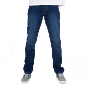 dickies_michigan_regular_fit_denim_pan_stonewash_1