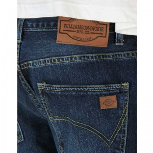 dickies_michigan_regular_fit_denim_pan_stonewash_3