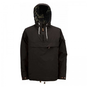 dickies_milford_jacket_black_1