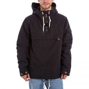dickies_milford_jacket_black_3