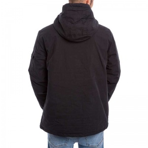 dickies_milford_jacket_black_4