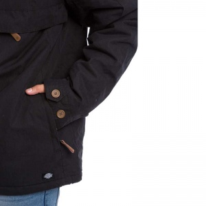 dickies_milford_jacket_black_5