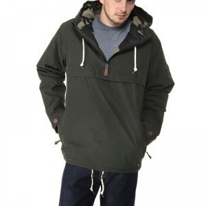 dickies_milfort_hooded_jacket_olive_green_1