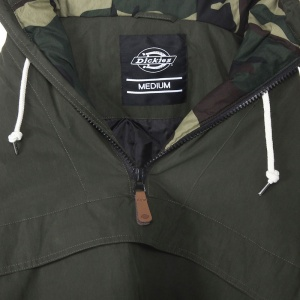 dickies_milfort_hooded_jacket_olive_green_3