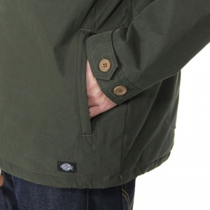 dickies_milfort_hooded_jacket_olive_green_4