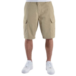 dickies_new_york_short_dark_olive_2