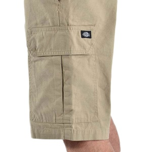 dickies_new_york_short_dark_olive_3