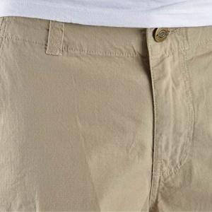 dickies_new_york_short_dark_olive_4