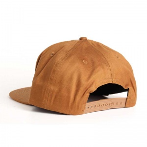 dickies_oakland_cap_brown_duck_2