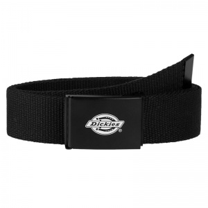dickies_orcutt_belt_black_1