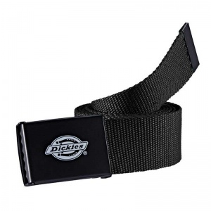 dickies_orcutt_belt_black_2