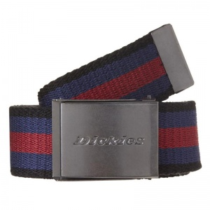 dickies_orcutt_belt_english_red_1