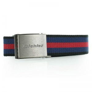 dickies_orcutt_belt_english_red_2