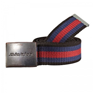 dickies_orcutt_belt_english_red_3