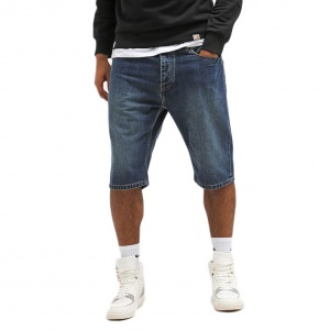 dickies_pensacola_denim_short_bleach_wash_2