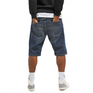 dickies_pensacola_denim_short_bleach_wash_3