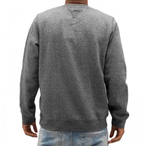 dickies_pimento_crew_neck_fleece_black_2