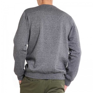 dickies_pimento_crew_neck_fleece_black_5
