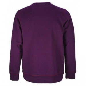 dickies_pimento_crew_neck_fleece_maroon_3