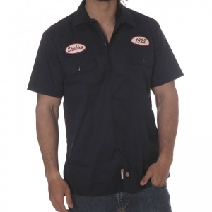 dickies_rotonda_south_shirt_black_1