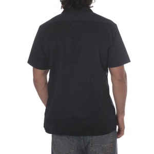 dickies_rotonda_south_shirt_black_2