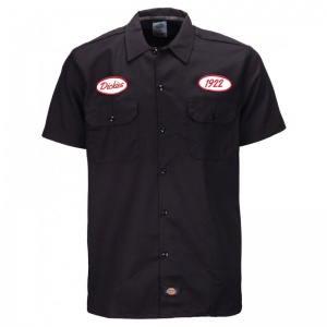 dickies_rotonda_south_shirt_black_3