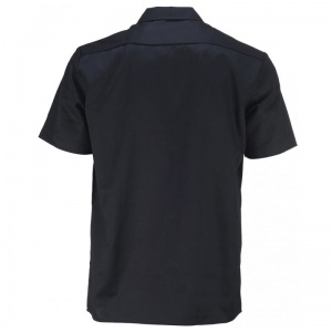 dickies_rotonda_south_shirt_black_4