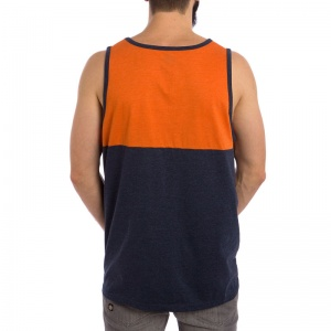 dickies_rumsey_vest_dark_navy_4