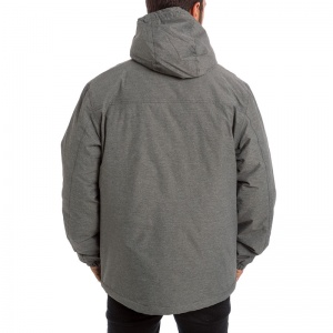 dickies_scottsburg_jacket_dark_grey_melange_2