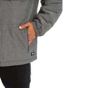dickies_scottsburg_jacket_dark_grey_melange_4