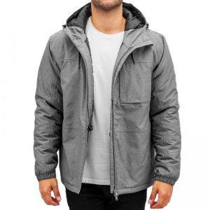 dickies_scottsburg_jacket_dark_grey_melange_5
