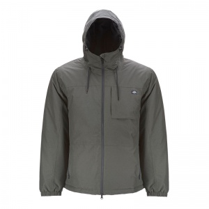 dickies_scottsburg_jacket_dark_grey_melange_6