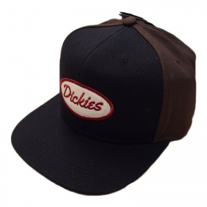 dickies_sherwood_starter_cap_timber_1