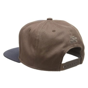 dickies_sherwood_starter_cap_timber_2