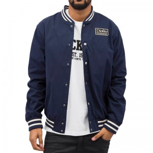 dickies_stirling_city_jacket_navy_1