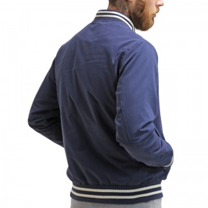 dickies_stirling_city_jacket_navy_2