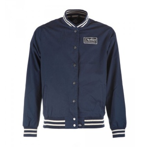 dickies_stirling_city_jacket_navy_3