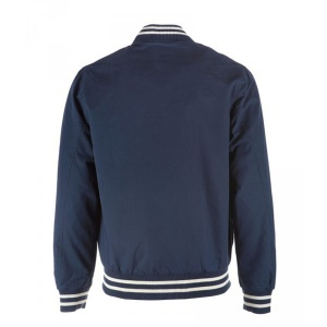 dickies_stirling_city_jacket_navy_4