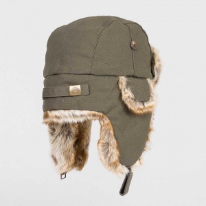 dickies_trout_creek_trapper_hat_olive_green_4