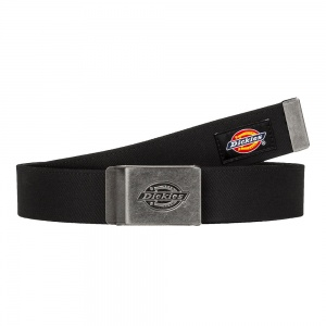 dickies_webster_belt_black_1
