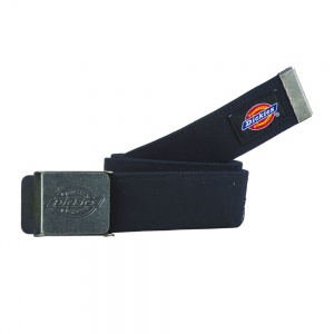 dickies_webster_belt_black_2
