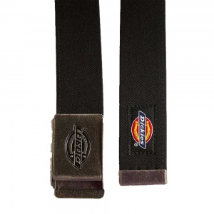 dickies_webster_belt_black_3