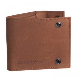 dickies_west_ridge_brown_2