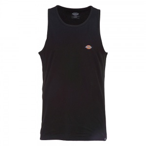 dickies_wickett_tank_black_1