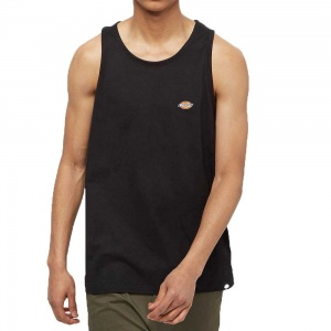 dickies_wickett_tank_black_3