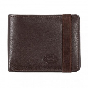 dickies_wilburn_wallet_brown_1