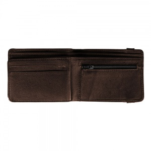 dickies_wilburn_wallet_brown_2