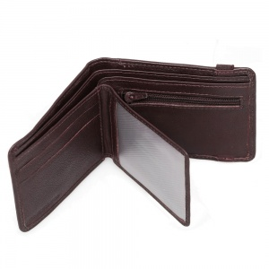 dickies_wilburn_wallet_brown_3