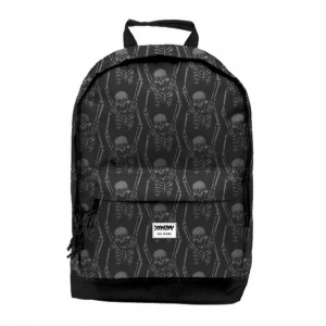 doomsday_chocke_backpack_aop_1